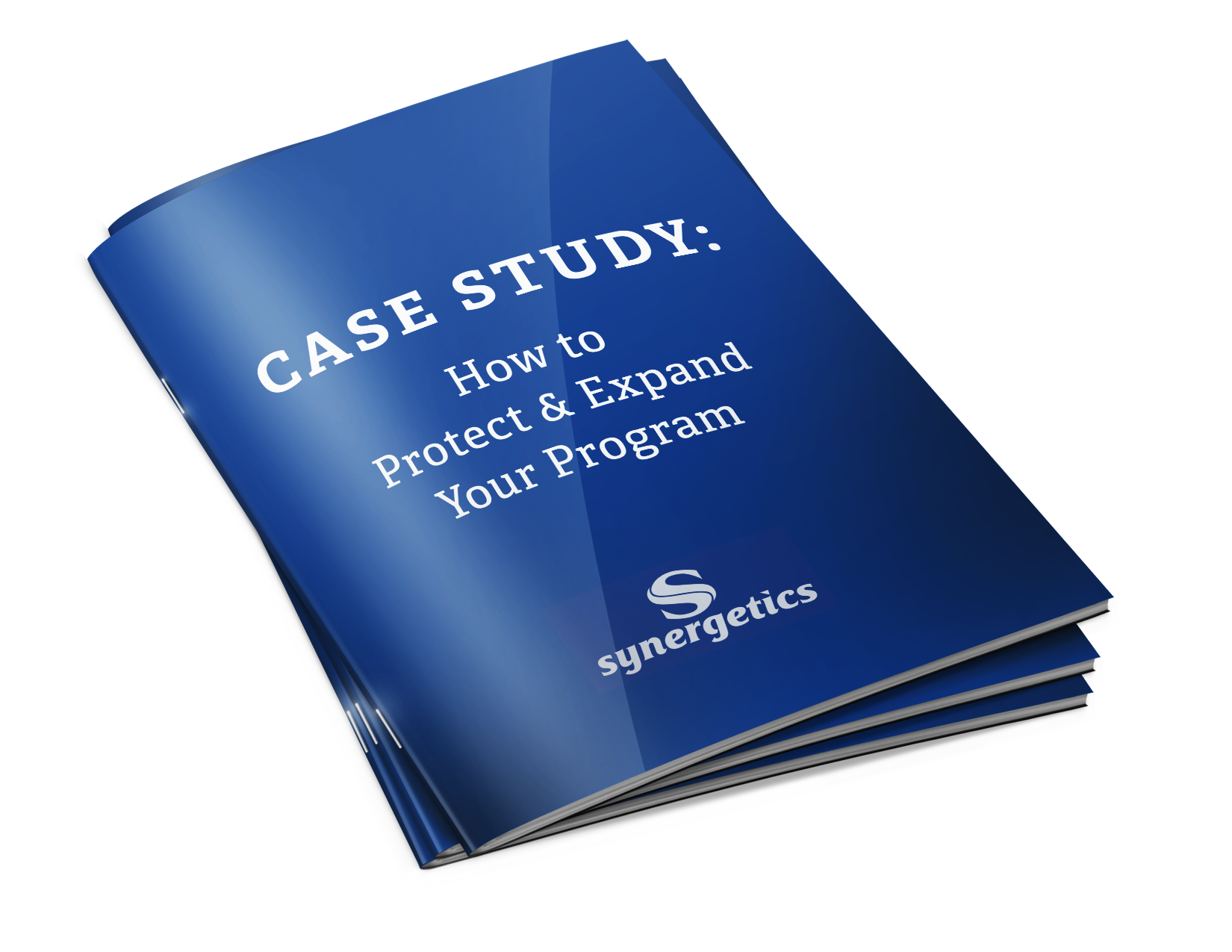 case-study-how-to-protect-and-expand-your-program.png