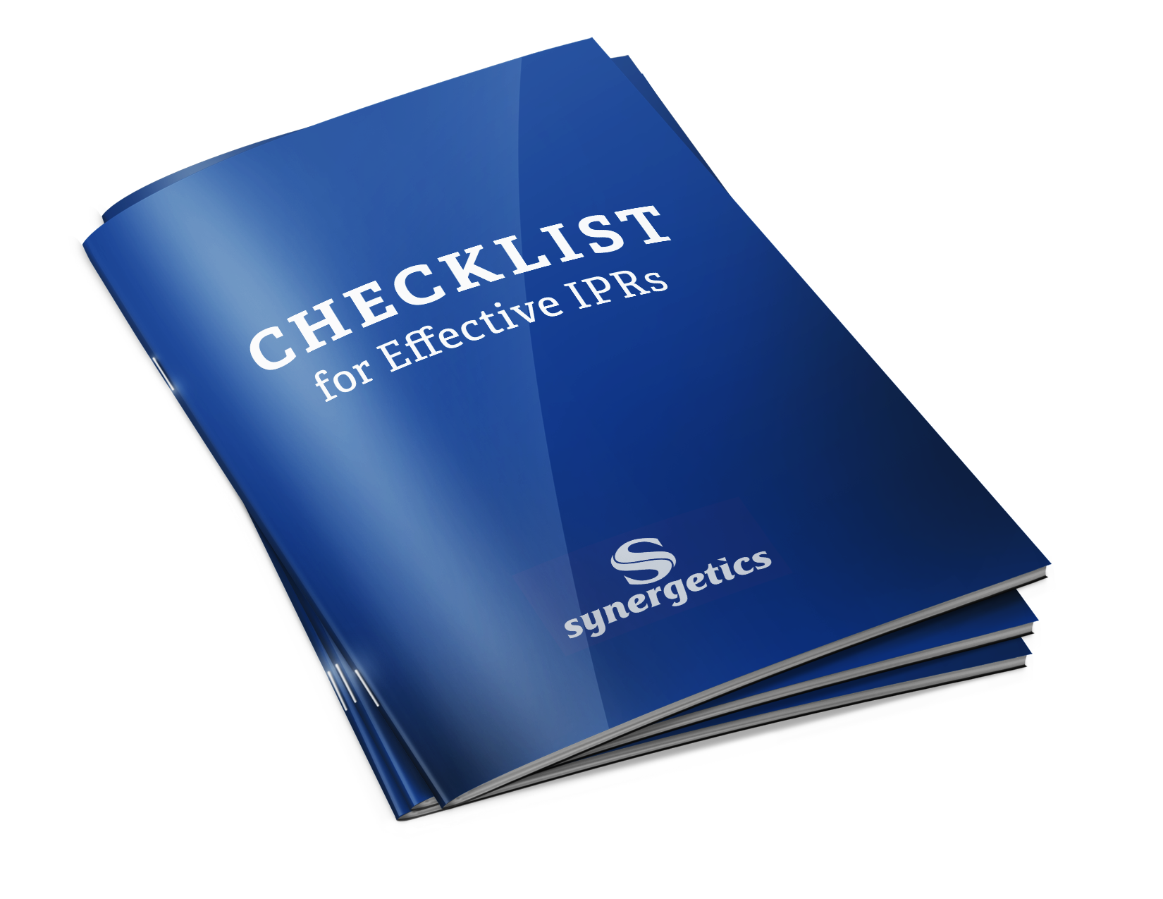 checklist-for-successful-IPRs.png